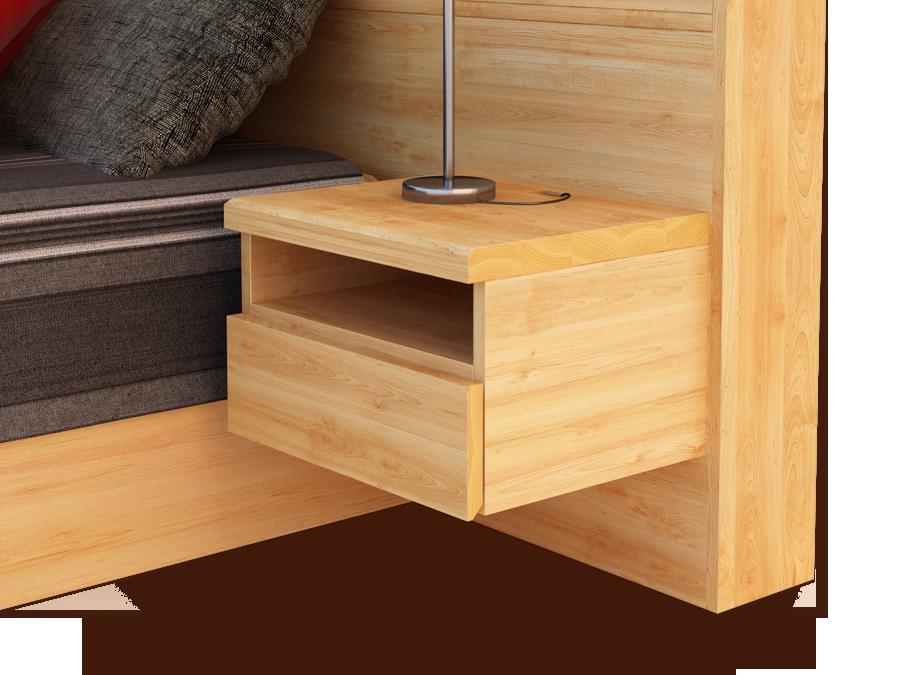 Lit meub achetez vos meubles montr al for Meuble en ligne quebec