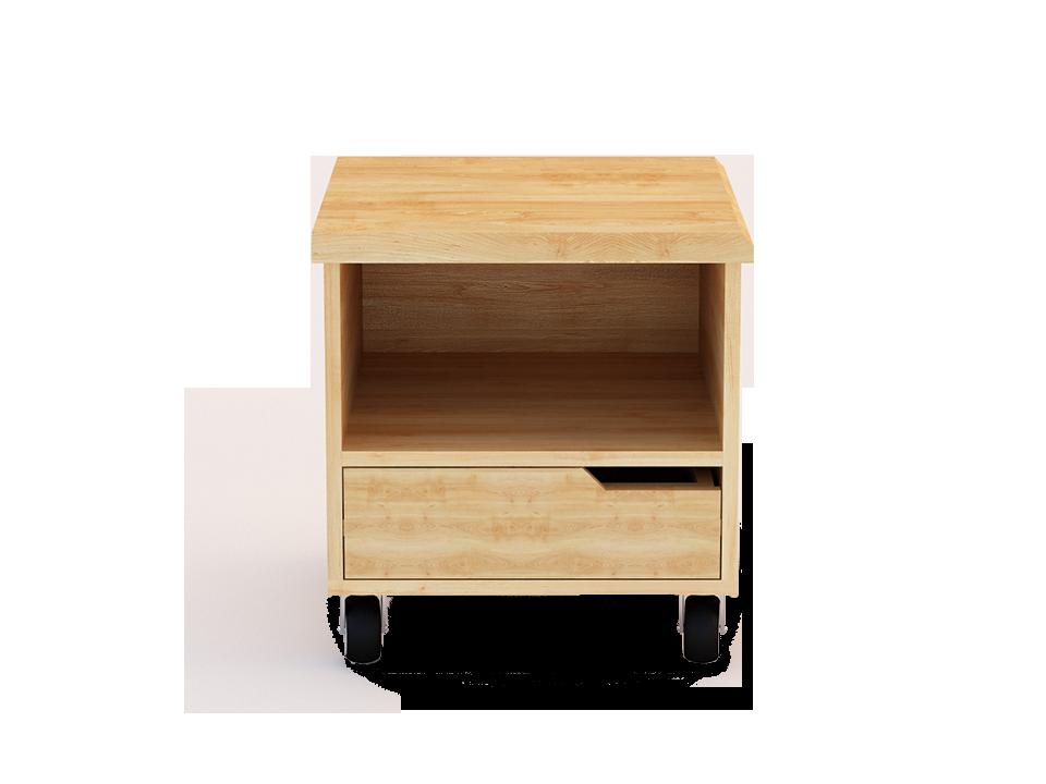 L 39 b nisterie meub montr al cubarouettes v2 for Acheter meubles montreal