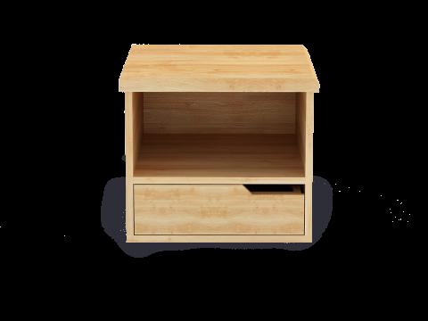 B nisterie meub montr al cube deluxe v2 - Acheter meuble en ligne ...