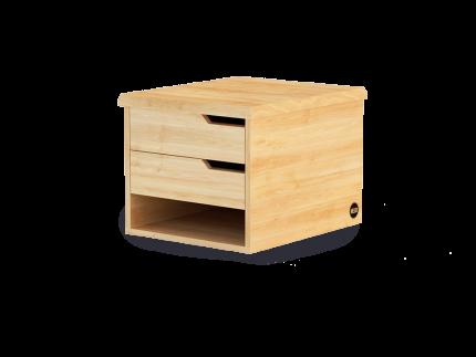 Meub meubles qu b cois et cologiques montr al for Meuble quebecois design