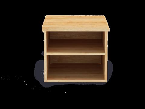 B nisterie meub montr al cube deluxe v1 - Acheter meuble en ligne ...
