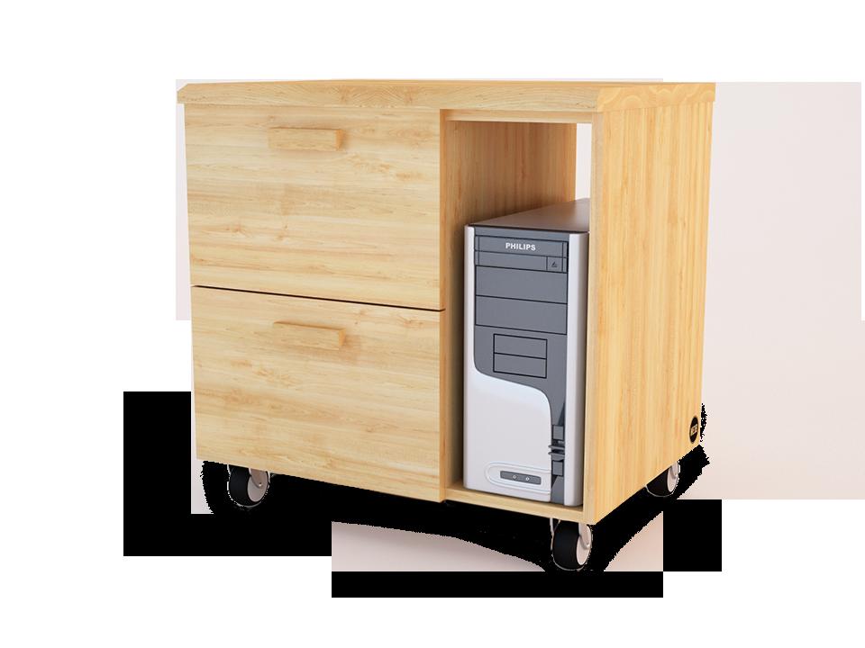 b nisterie meub montr al caisson tour modul. Black Bedroom Furniture Sets. Home Design Ideas