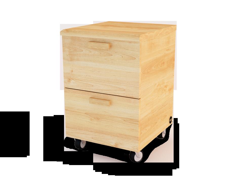 Caisson fili re modul meub fait montr al par de for Acheter meubles montreal