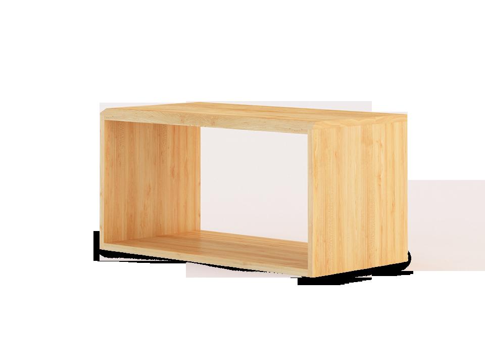 L 39 b nisterie meub montr al rectangles for Meubles en ligne montreal