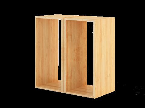 L 39 b nisterie meub montr al rectangles - Acheter meuble en ligne ...