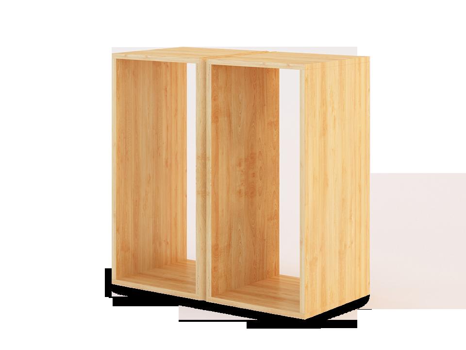 L 39 b nisterie meub montr al rectangles for Meubles en gros montreal