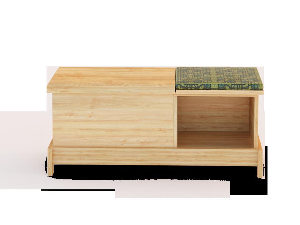 l 39 b nisterie meub montr al banc de qu teux. Black Bedroom Furniture Sets. Home Design Ideas
