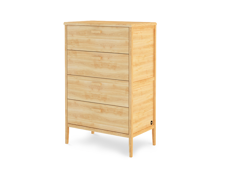 b nisterie meub montr al commode compacte. Black Bedroom Furniture Sets. Home Design Ideas