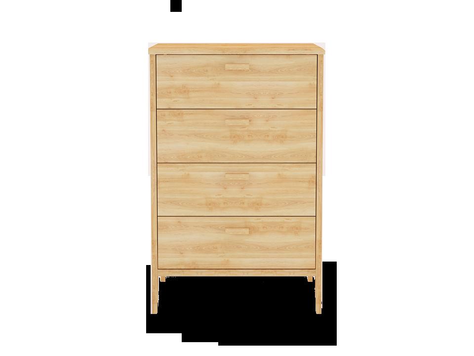 B nisterie meub montr al commode compacte for Acheter meubles montreal