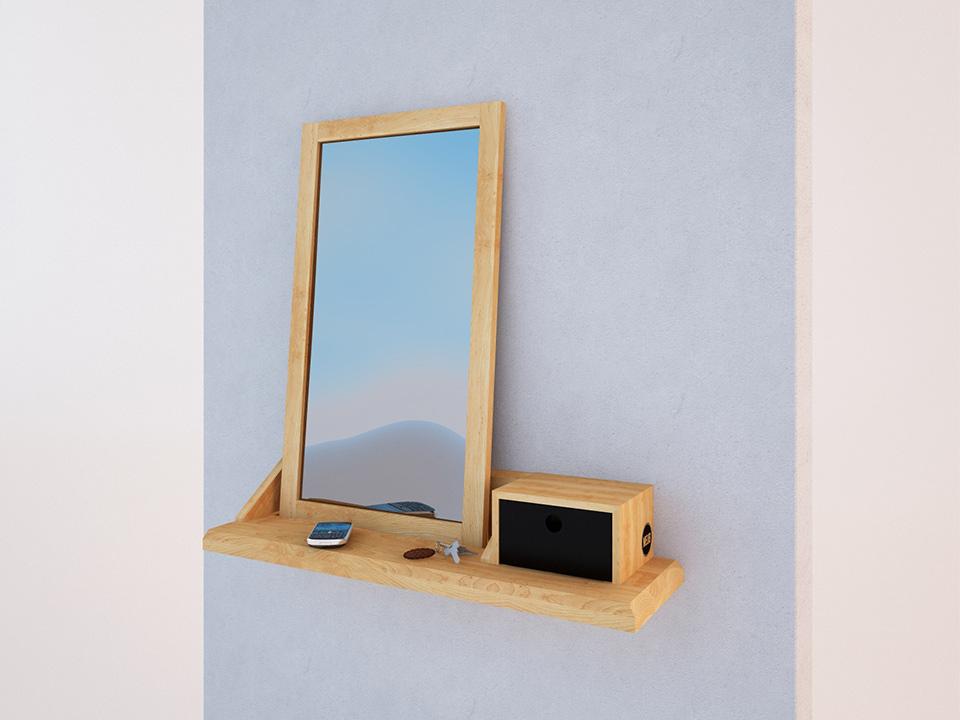 Crissoir meub fait montr al par de vrais b nistes for Acheter meubles montreal
