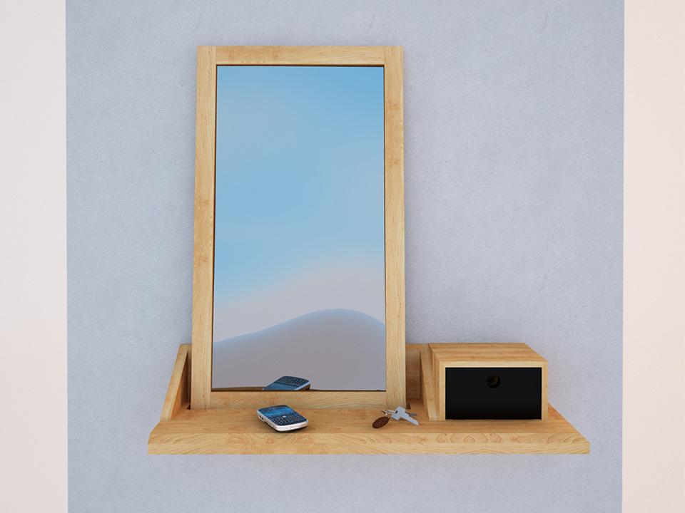 Crissoir meub fait montr al par de vrais b nistes for Meubles en ligne montreal