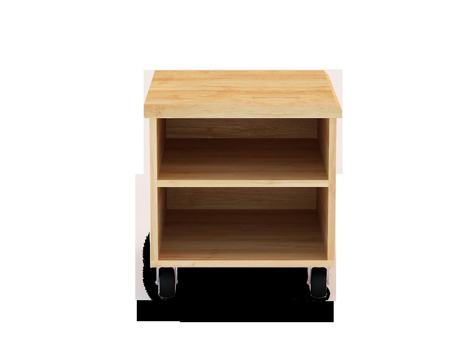 B nisterie meub montr al cubaroulettes v1 for Acheter meubles montreal