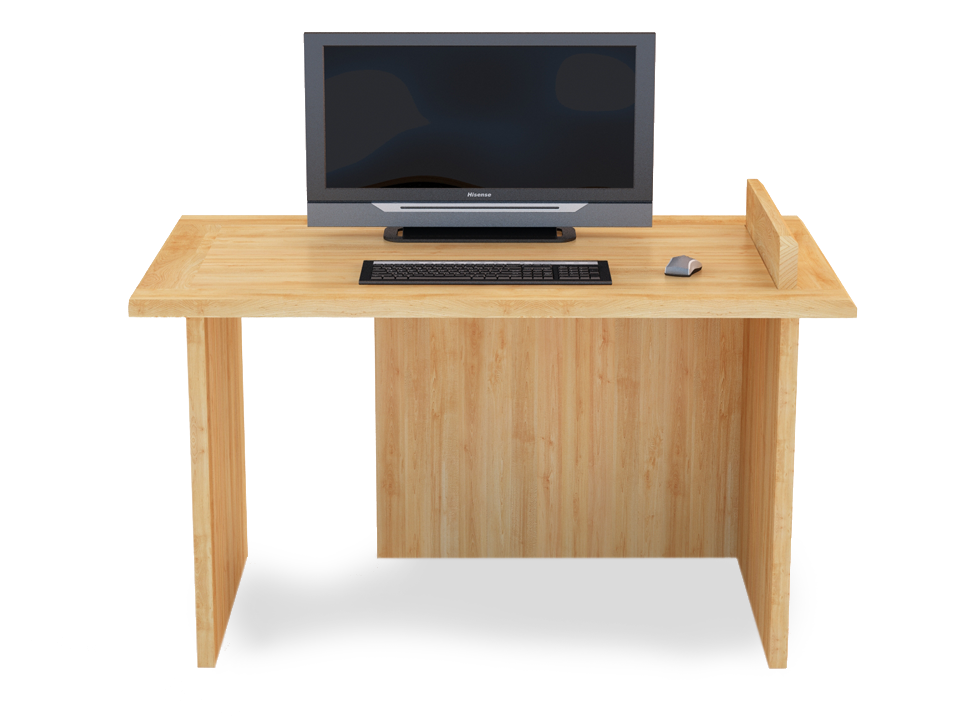 Bureau modul for Meuble en ligne quebec