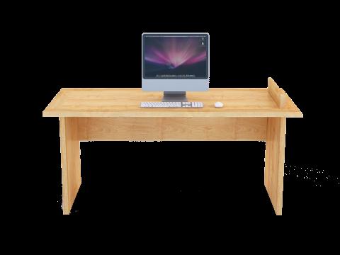 B nisterie meub montr al modul bureau ex cutif for Acheter meubles montreal