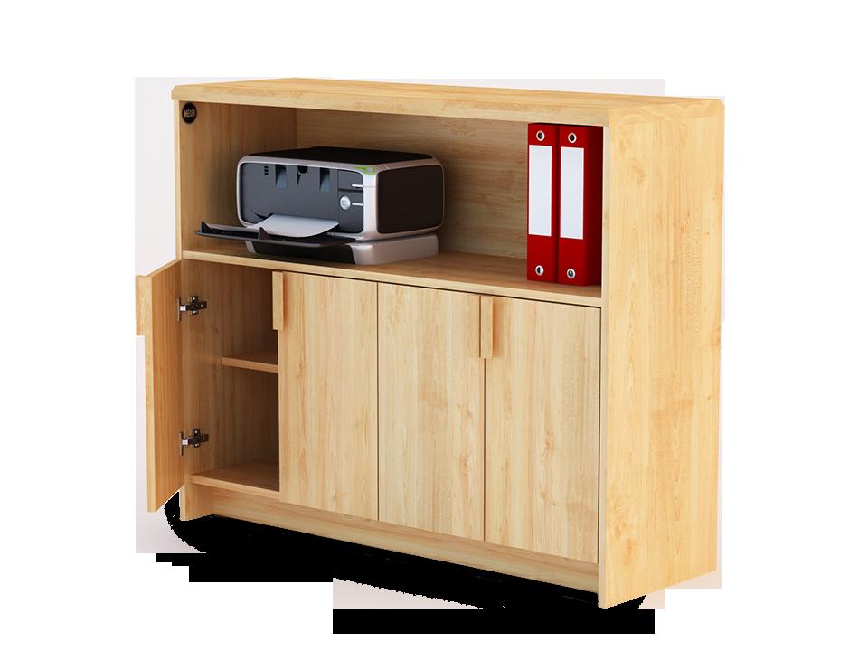 B nisterie meub montr al grand rangement modul for Acheter meubles montreal