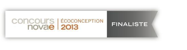 RUBANS CONCOURS finaliste-gagnant (1)